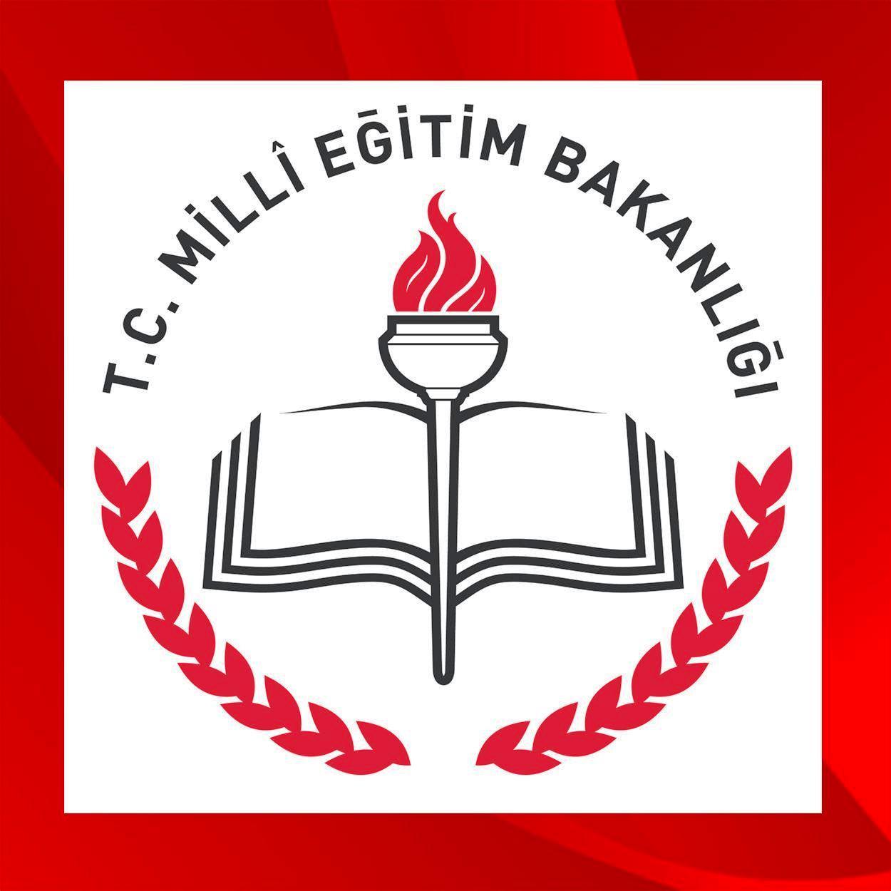 T. C. Milli Eğitim Sertifikası